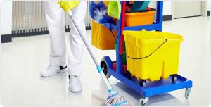تنظيف, شركات,مصانع,مؤسسات, بالرياض, المملكة كلها